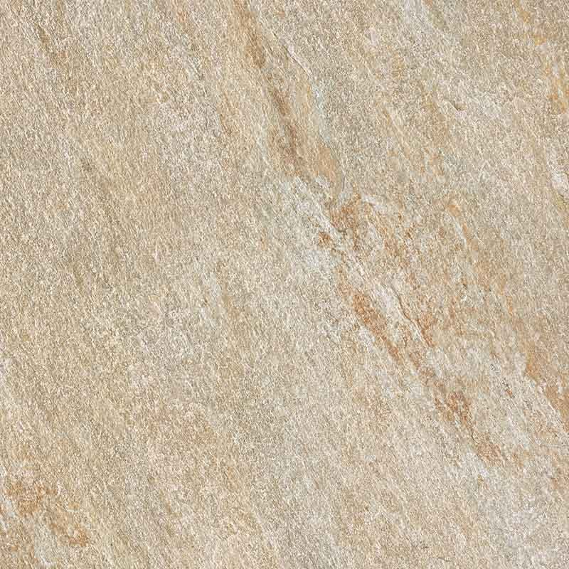Sandstone Tile Sandstone Tile Flooring Sandstone Slate